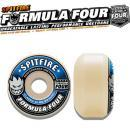 "SPITFIRE - スピットファイア ""FORMULA FOUR"" CLASSIC99D"