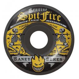 "SPIT FIRE-スピットファイア""RANEY BERES"" F4 53mm"