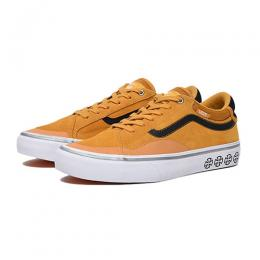 "VANS x INDEPENDENT ""TNT ADVANCED PROT"" (SUNFLOWER)"